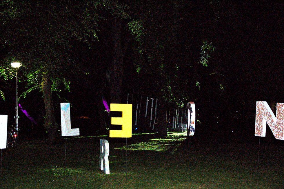 57_Lyrikpark_2010