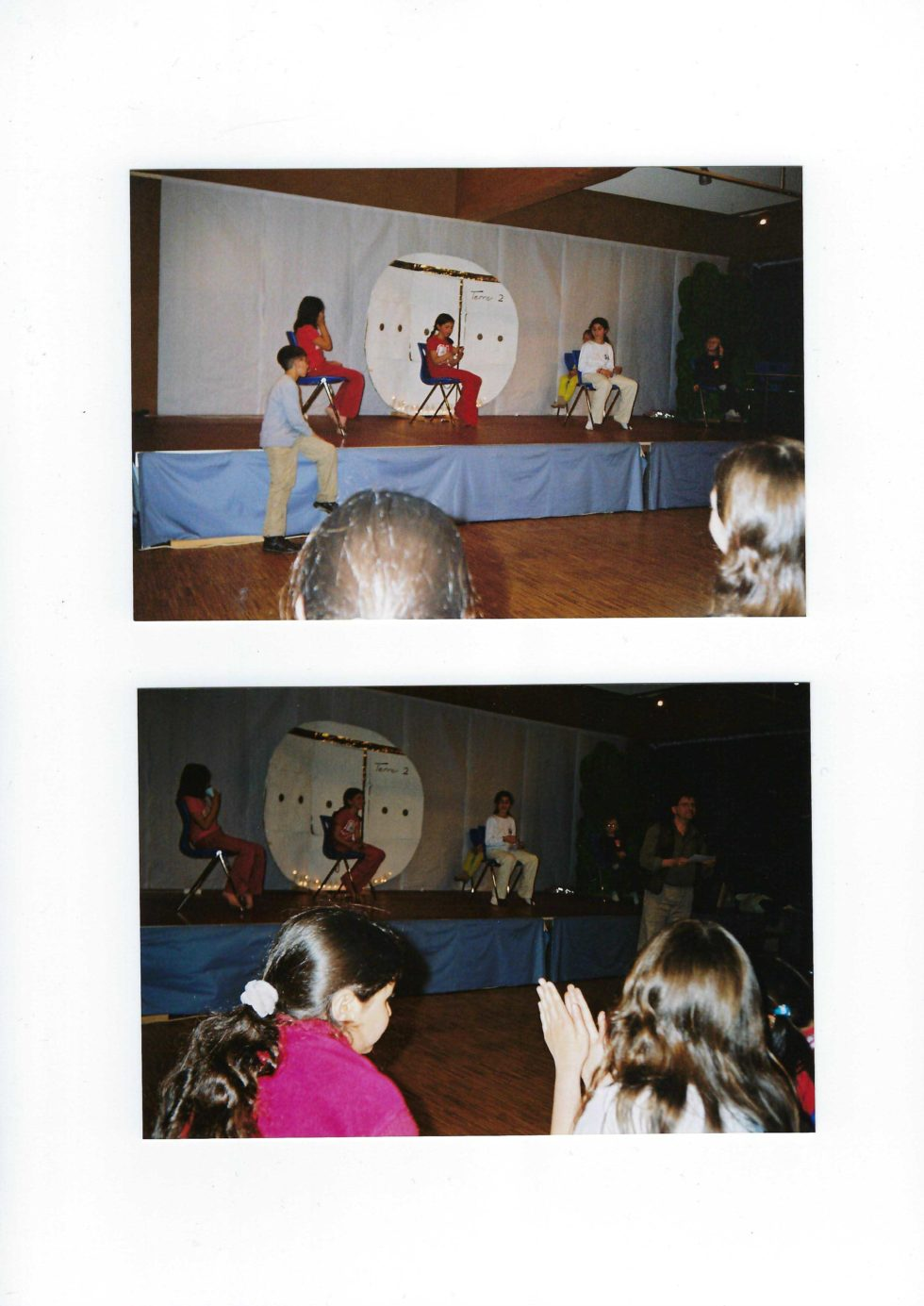 5_Schulprojekt2004_Fotos