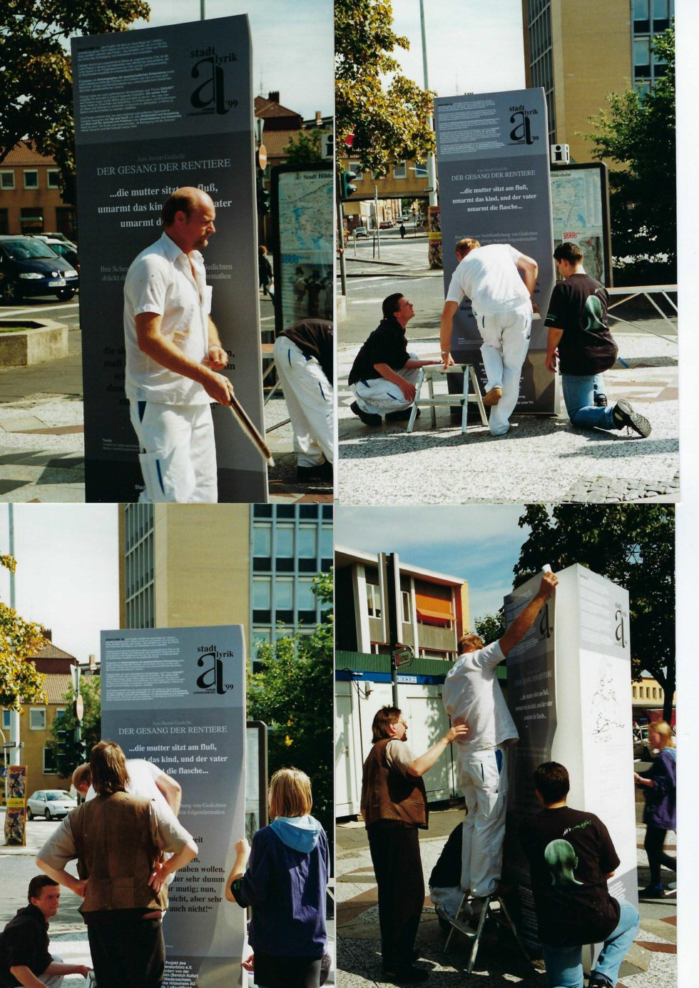 5_Stadtlyrik_1999_Fotos