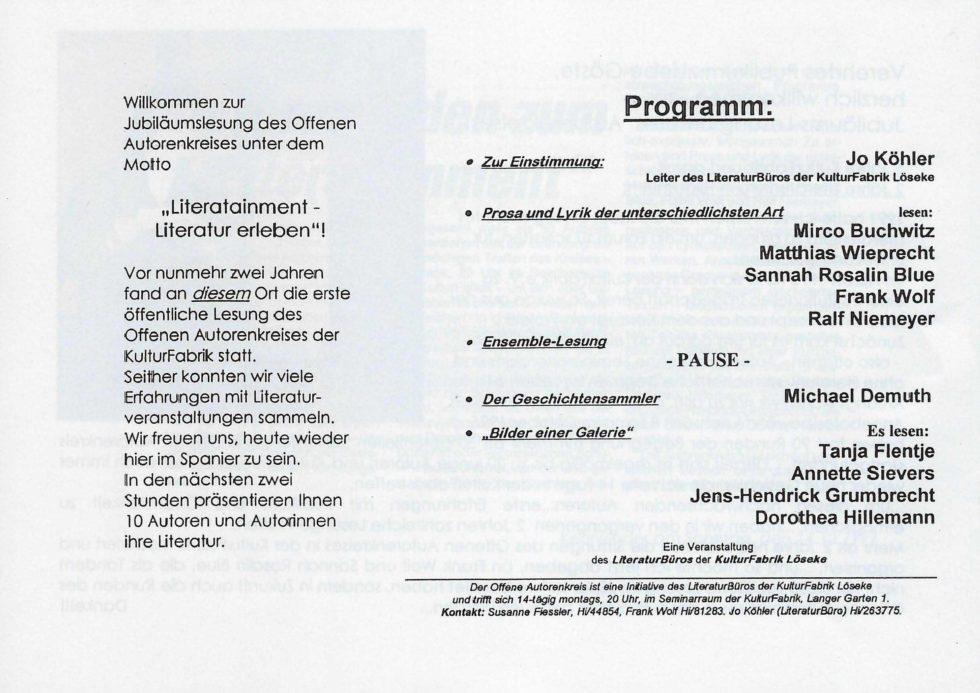 5_Weiteres_1996_Autorenkreis
