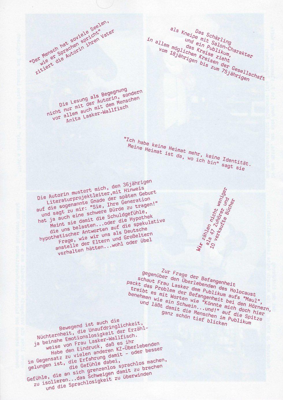 5_Weiteres_1997_Anita-Lasker-Wallfisch