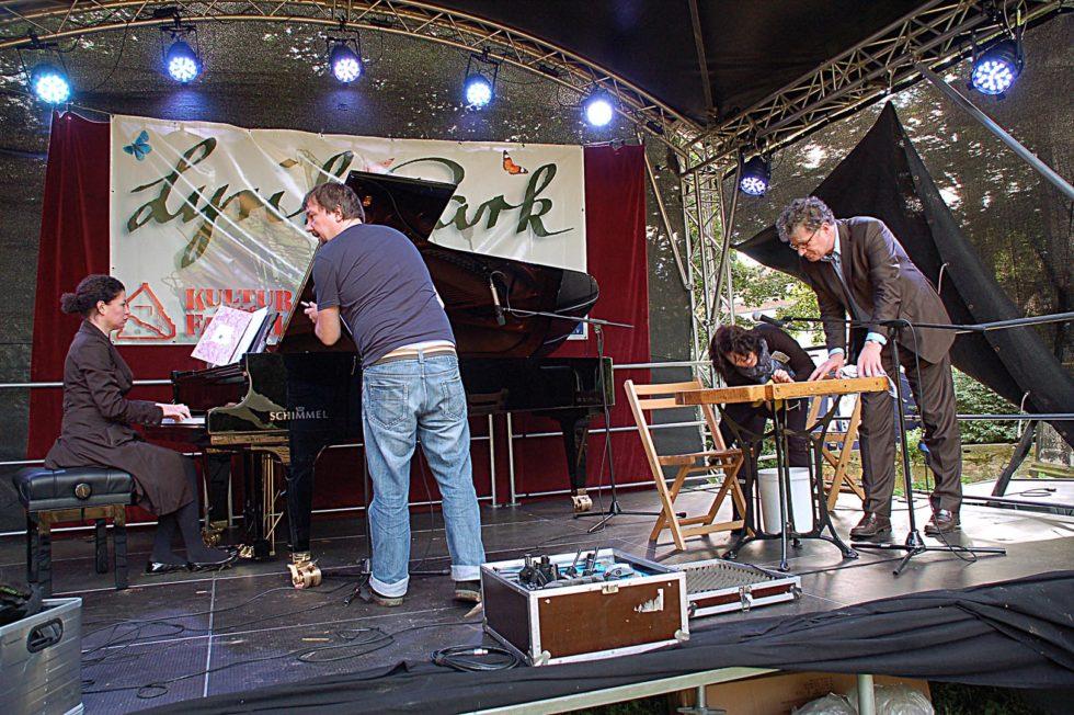 64_Lyrikpark_2012