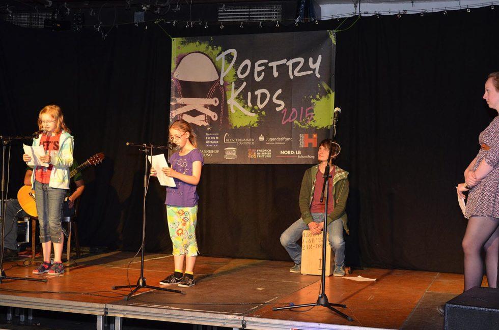 6_PoetryKids2015_Show