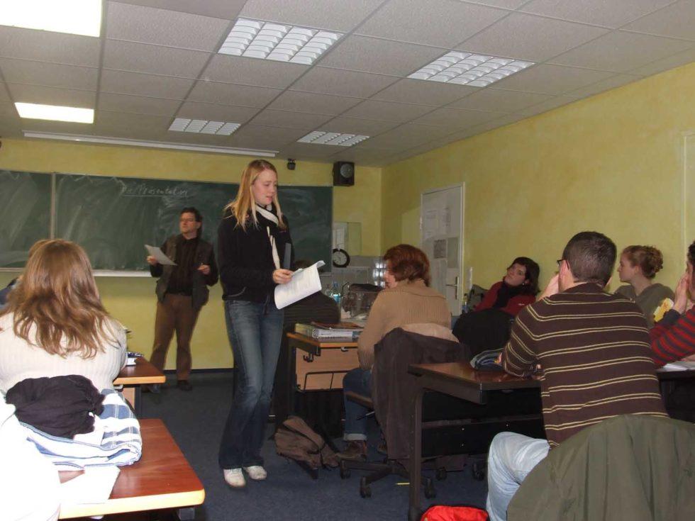 6_Schulprojekt_2007