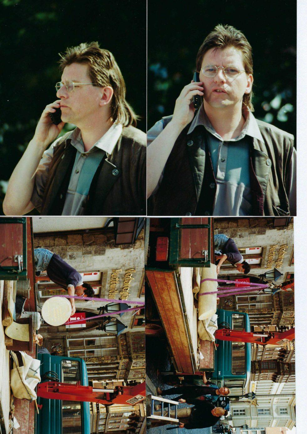 6_Stadtlyrik_1999_Fotos