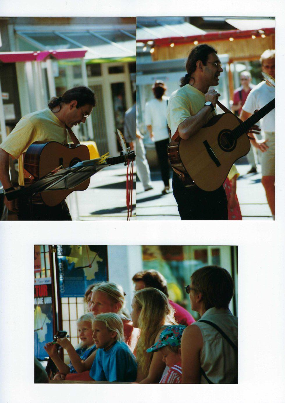 6_Stadtlyrik_1999_PoetsCorner