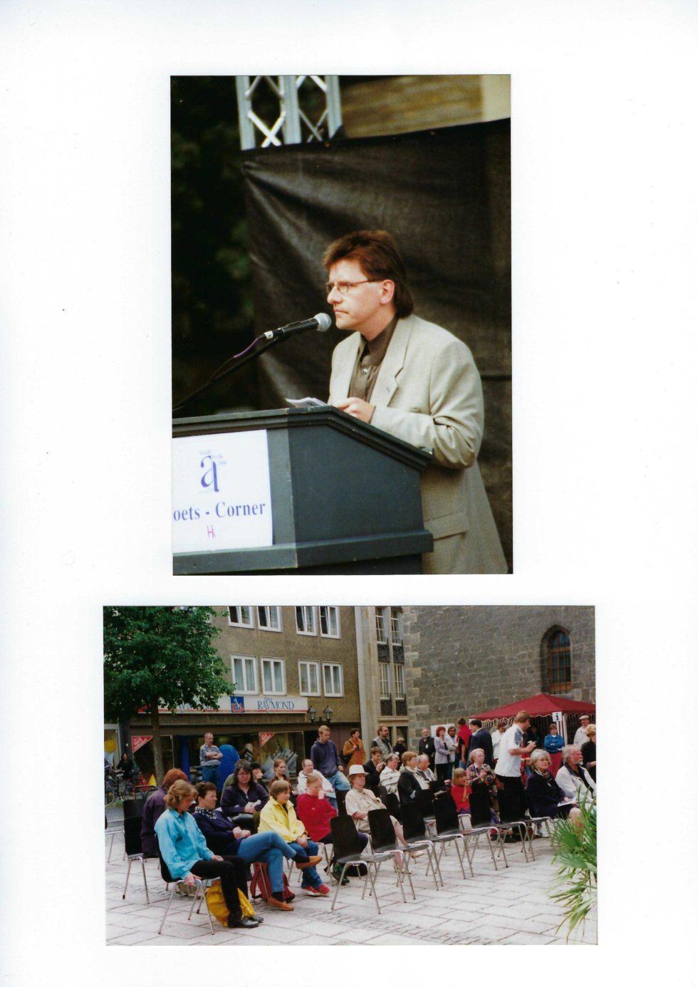 6_Stadtlyrik_2000_Festakt