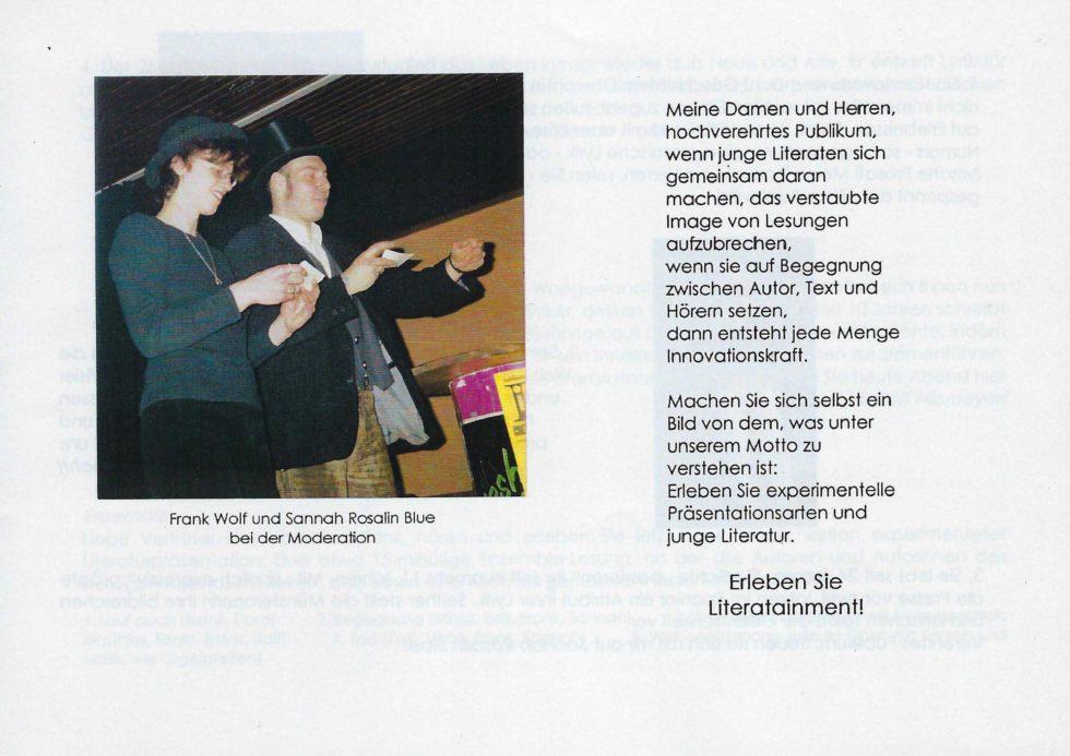 6_Weiteres_1996_Autorenkreis