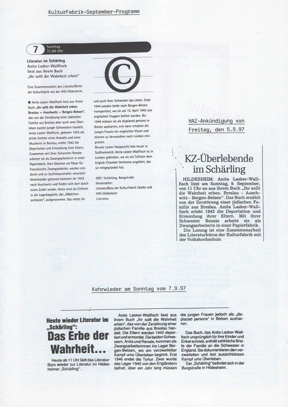 6_Weiteres_1997_Anita-Lasker-Wallfisch