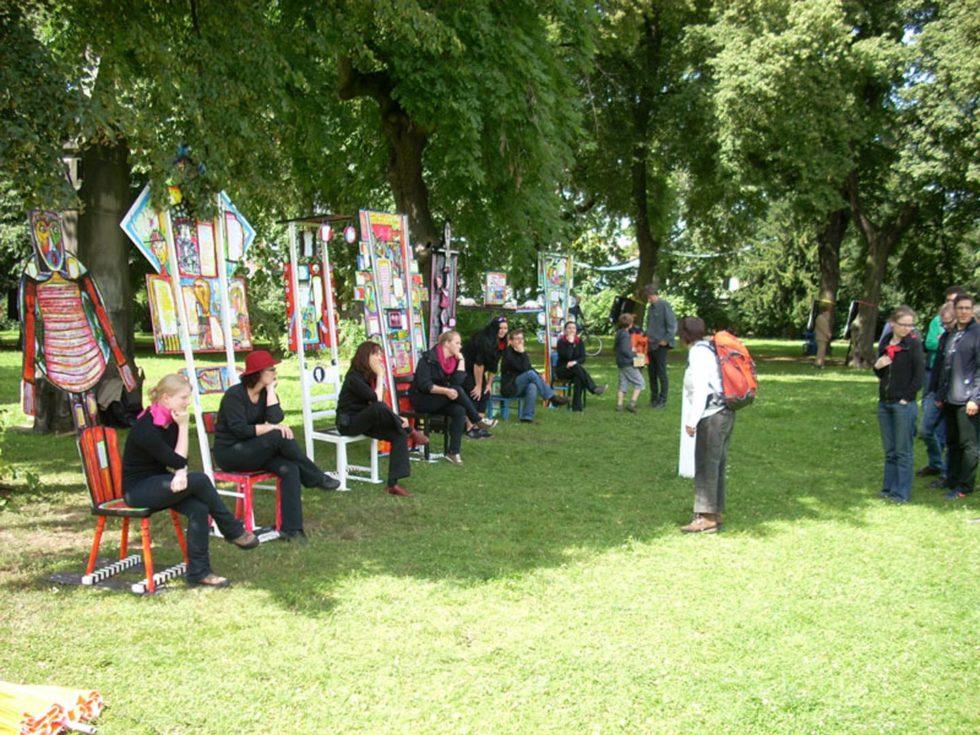 78_Lyrikpark_2012