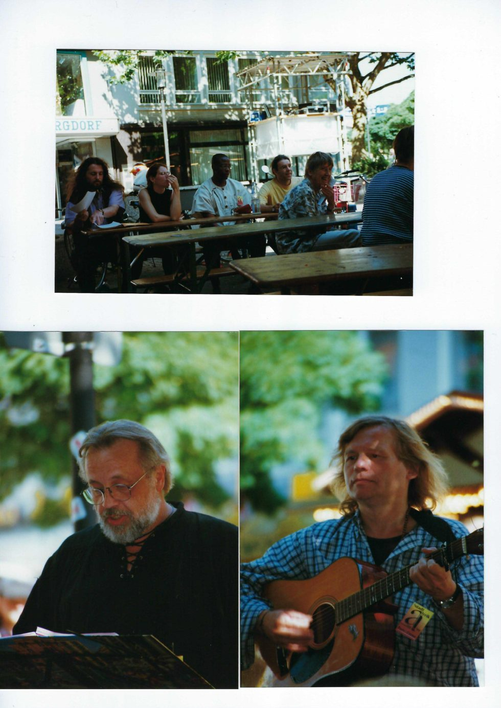 7_Stadtlyrik_1999_PoetsCorner