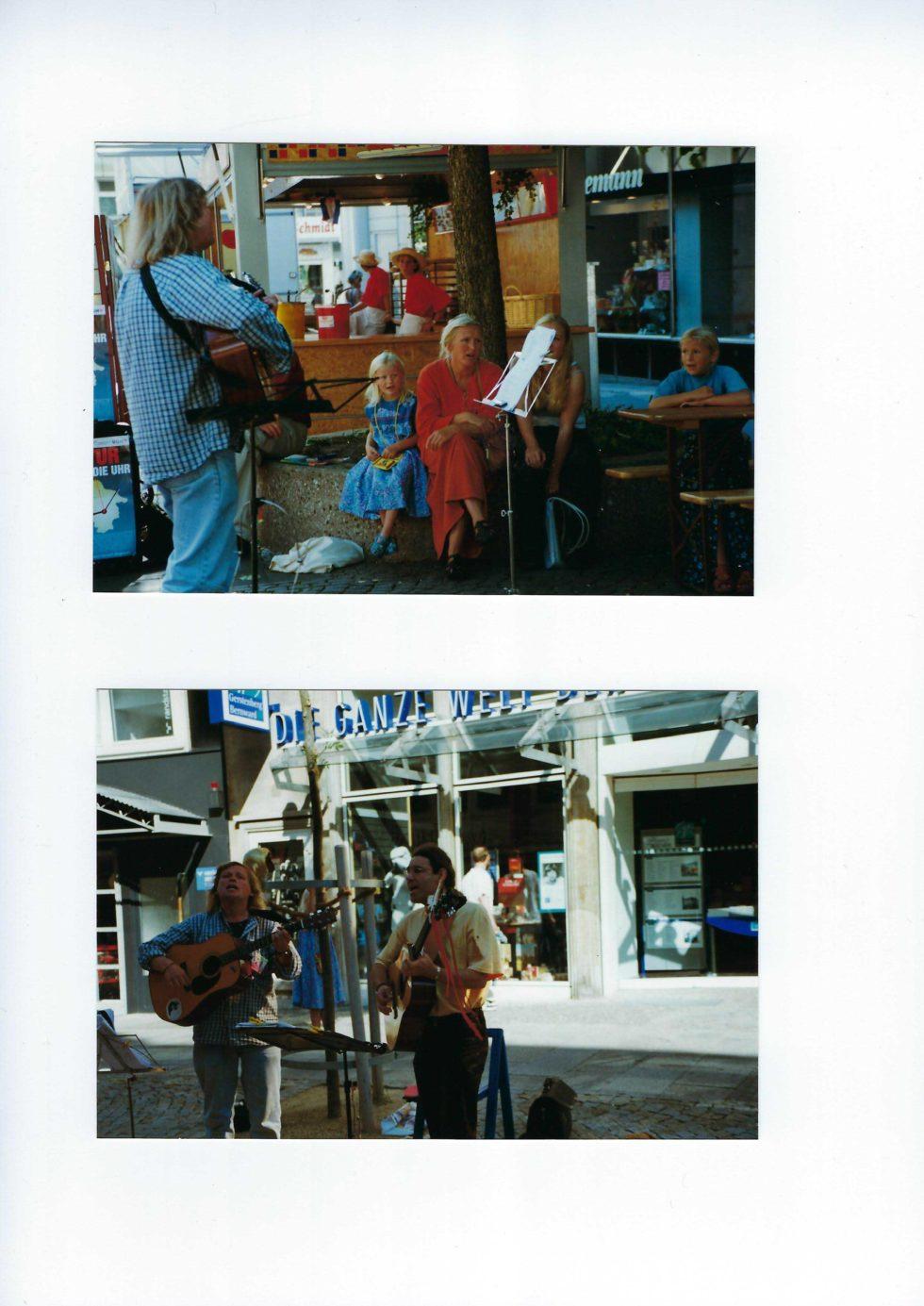 8_Stadtlyrik_1999_PoetsCorner