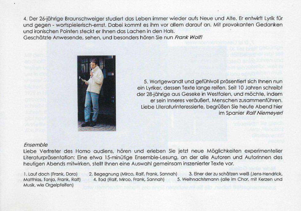 8_Weiteres_1996_Autorenkreis