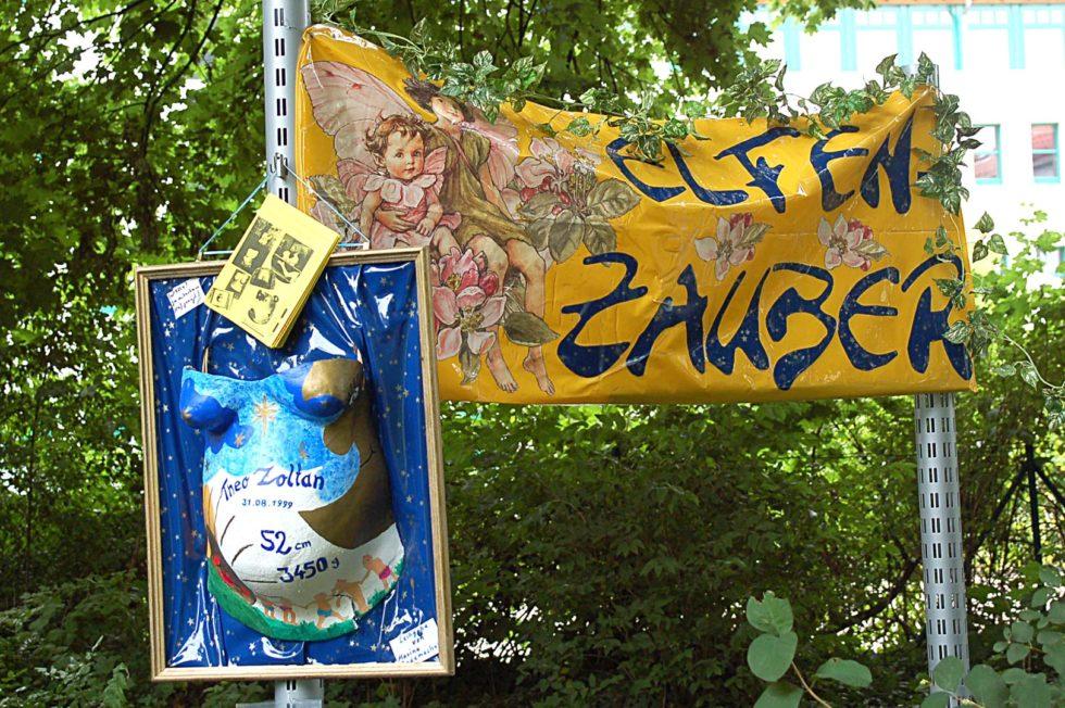 90_Lyrikpark_2008_Festival