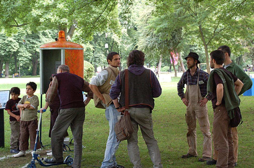 94_Lyrikpark_2008_Festival