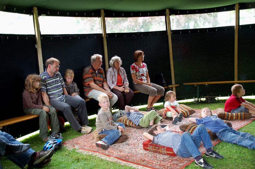 99_Lyrikpark_2008_Festival