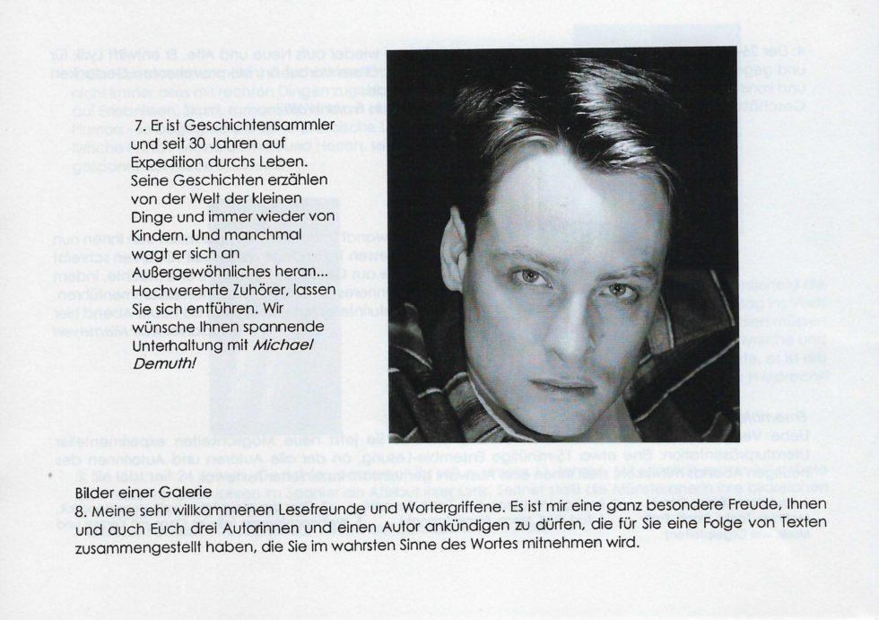 9_Weiteres_1996_Autorenkreis