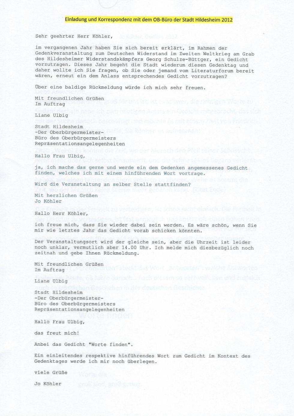 Fortfuehrung_2012_Seite_1