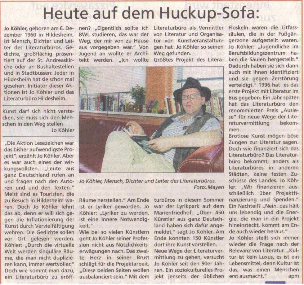 Huckup_LyrikWettbewerb2010_01.09.10