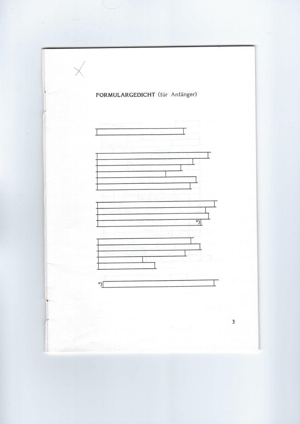 Iven Fritsche Formulargedichte_Seite_01