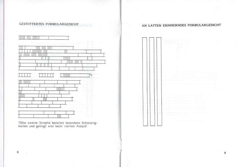 Iven Fritsche Formulargedichte_Seite_04