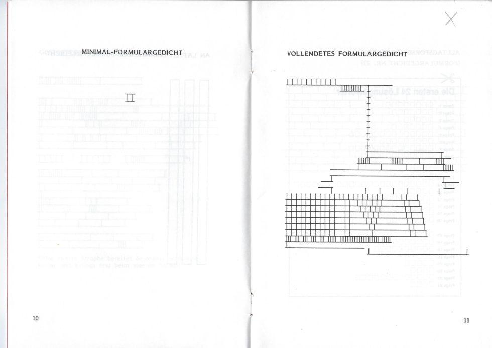 Iven Fritsche Formulargedichte_Seite_05