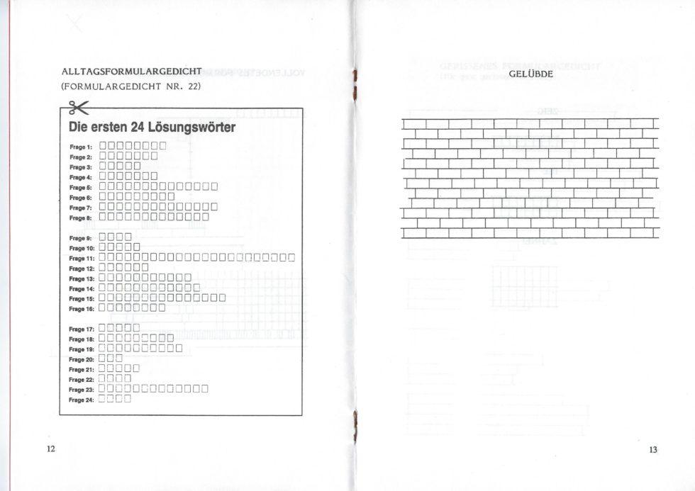 Iven Fritsche Formulargedichte_Seite_06