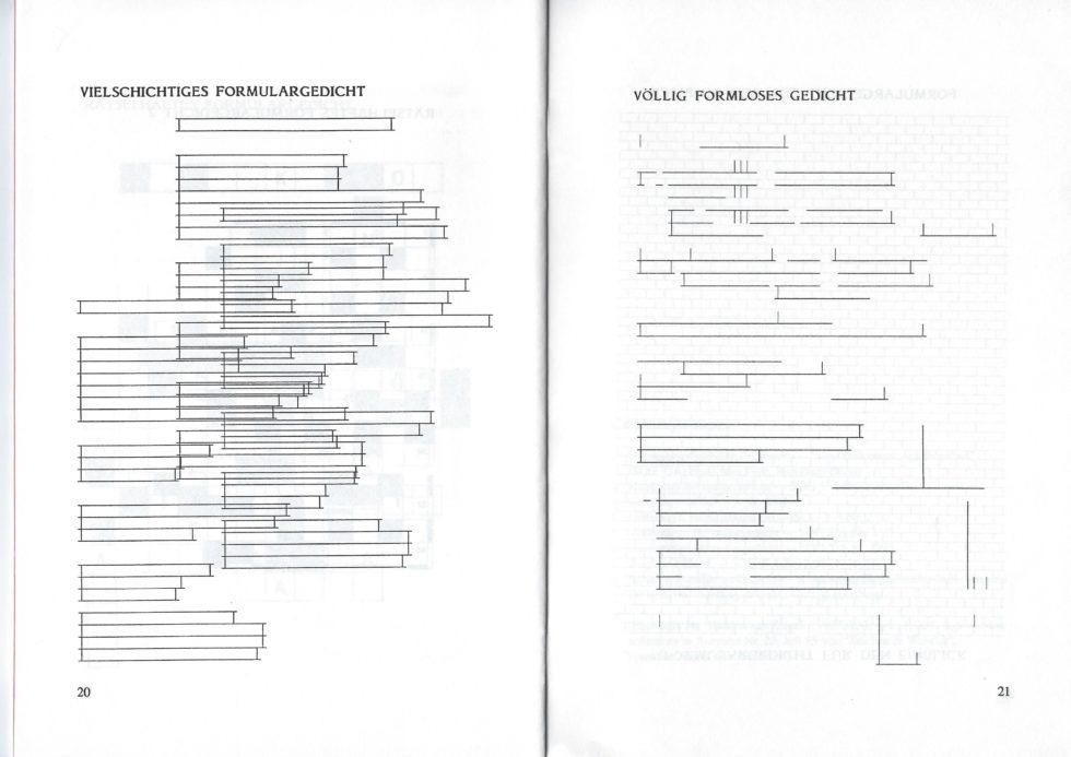 Iven Fritsche Formulargedichte_Seite_10