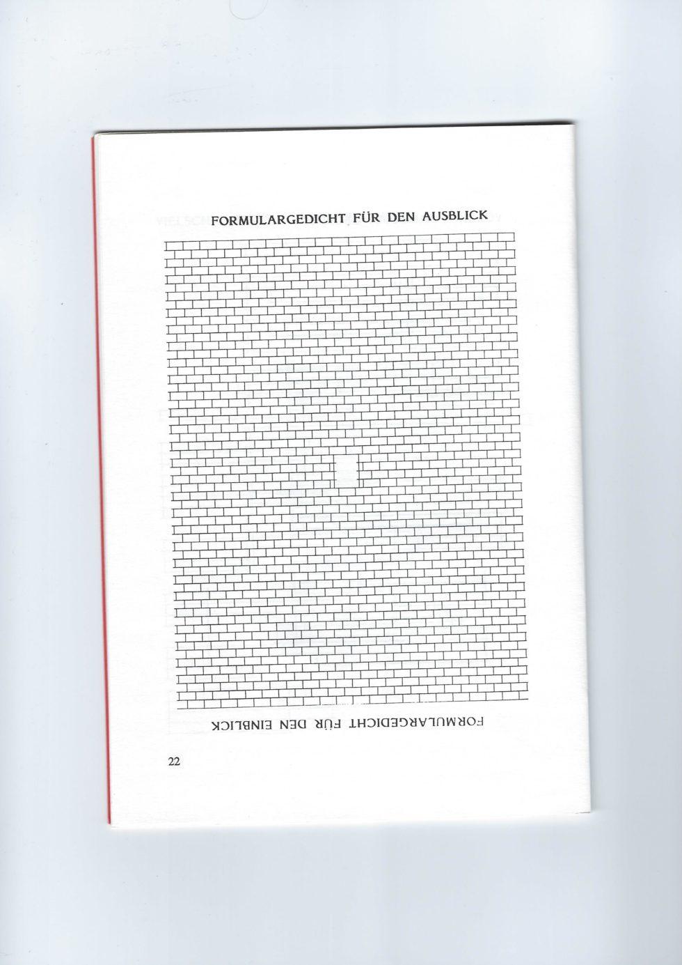 Iven Fritsche Formulargedichte_Seite_11