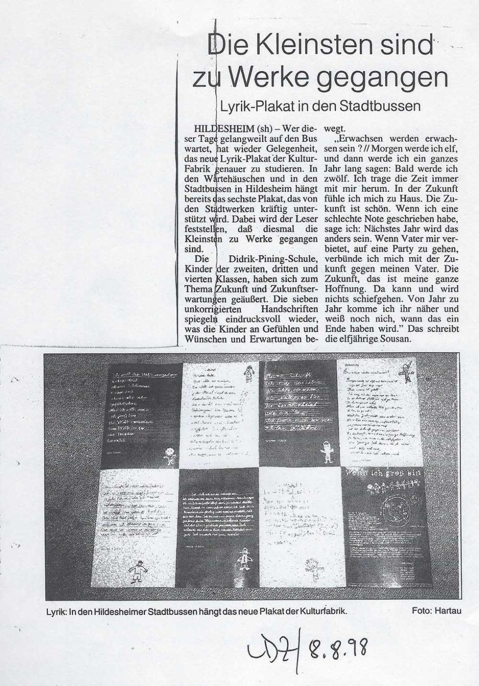 KehrwiederSchulprojekt1998_8.8.98