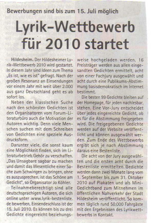 Kehrwieder_LyrikWettbewerb2010_16.05.10