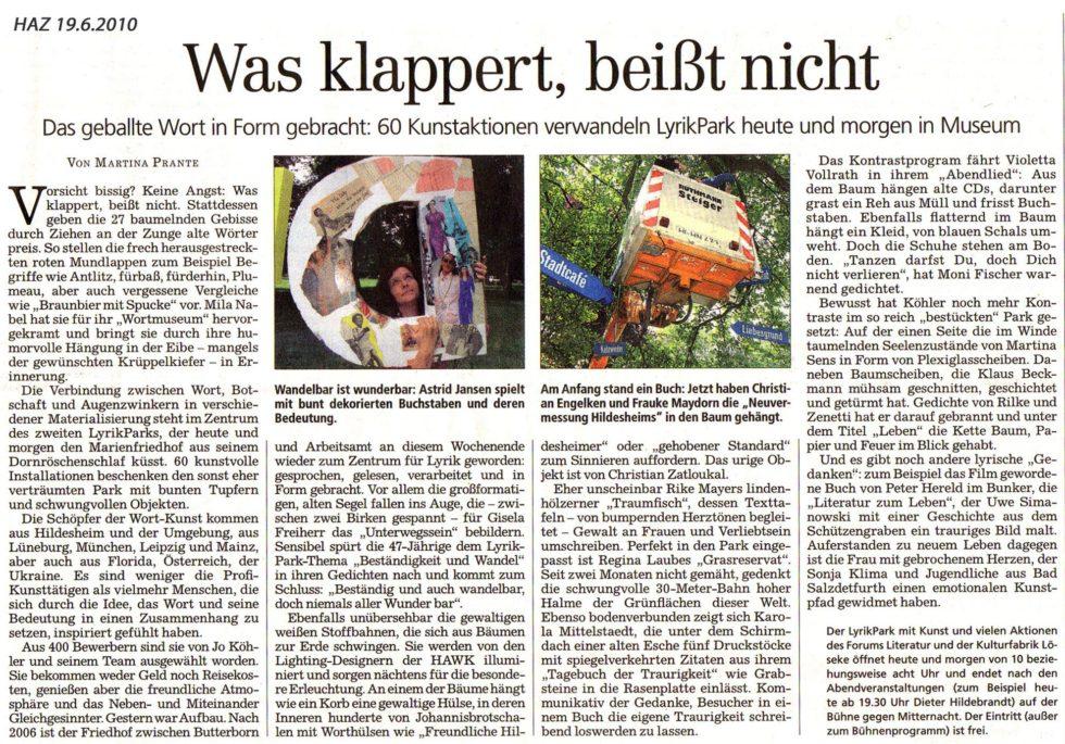 Presse LyrikPark2010_19.6.pmd
