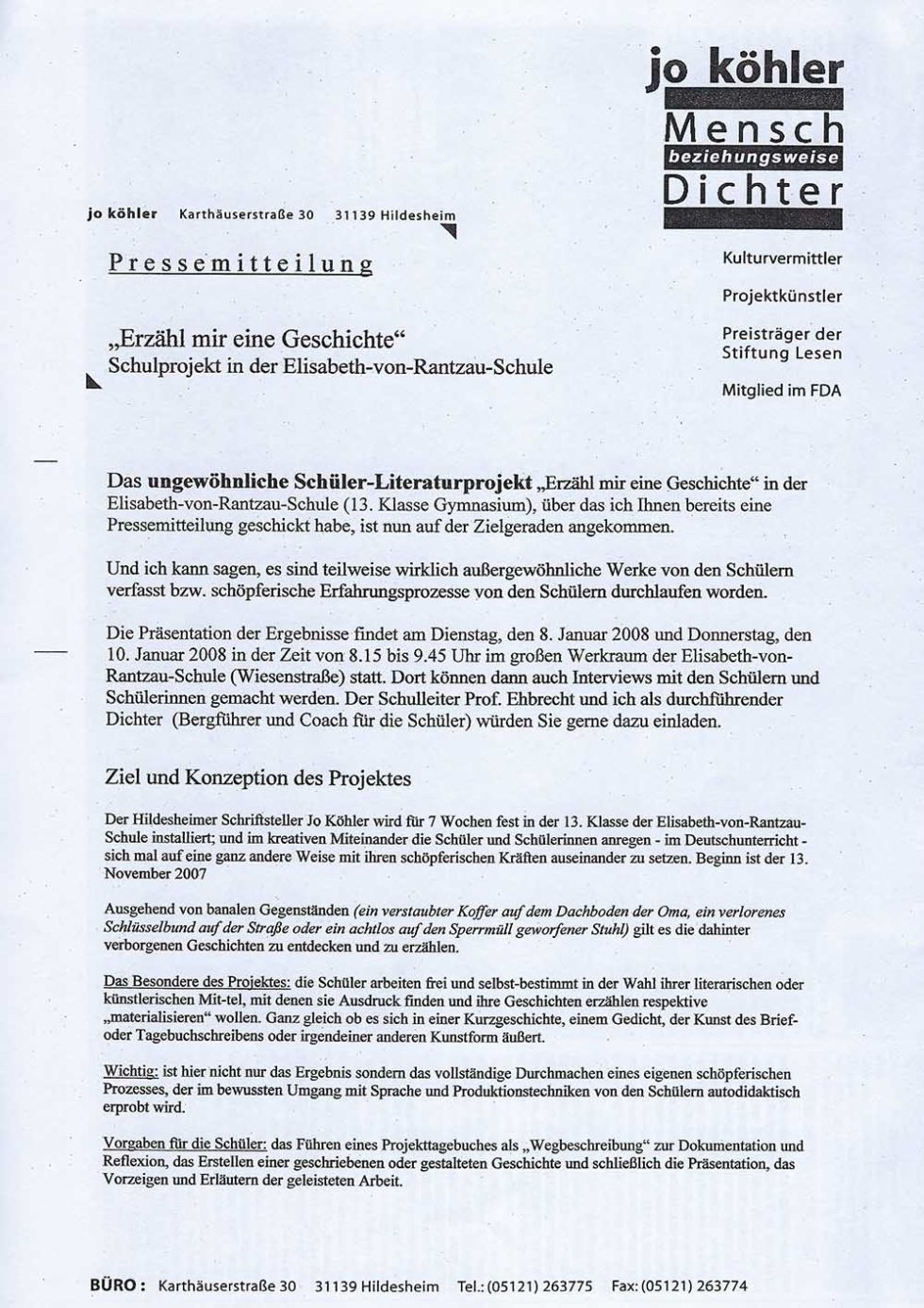 PM_Schulprojekte2008
