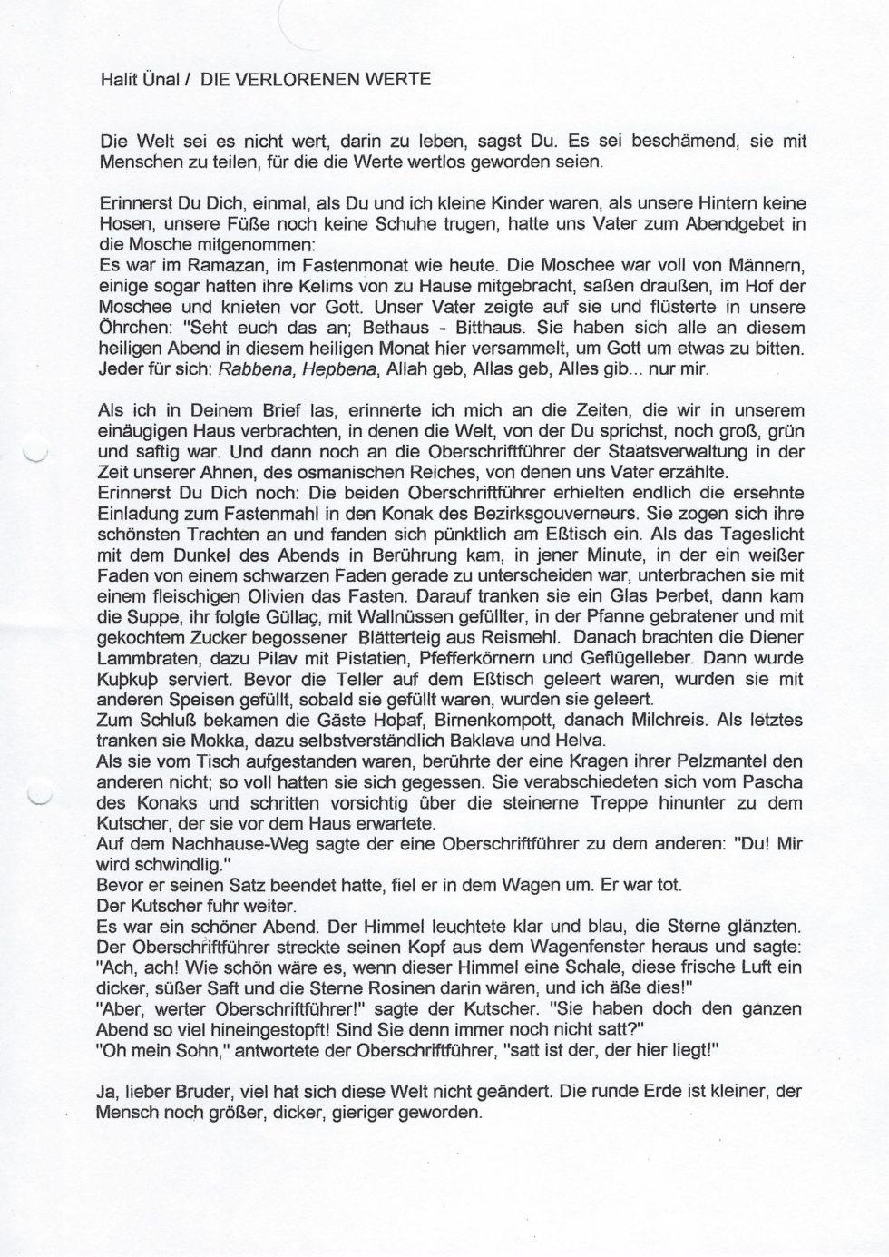 SäulenText_Seite_05