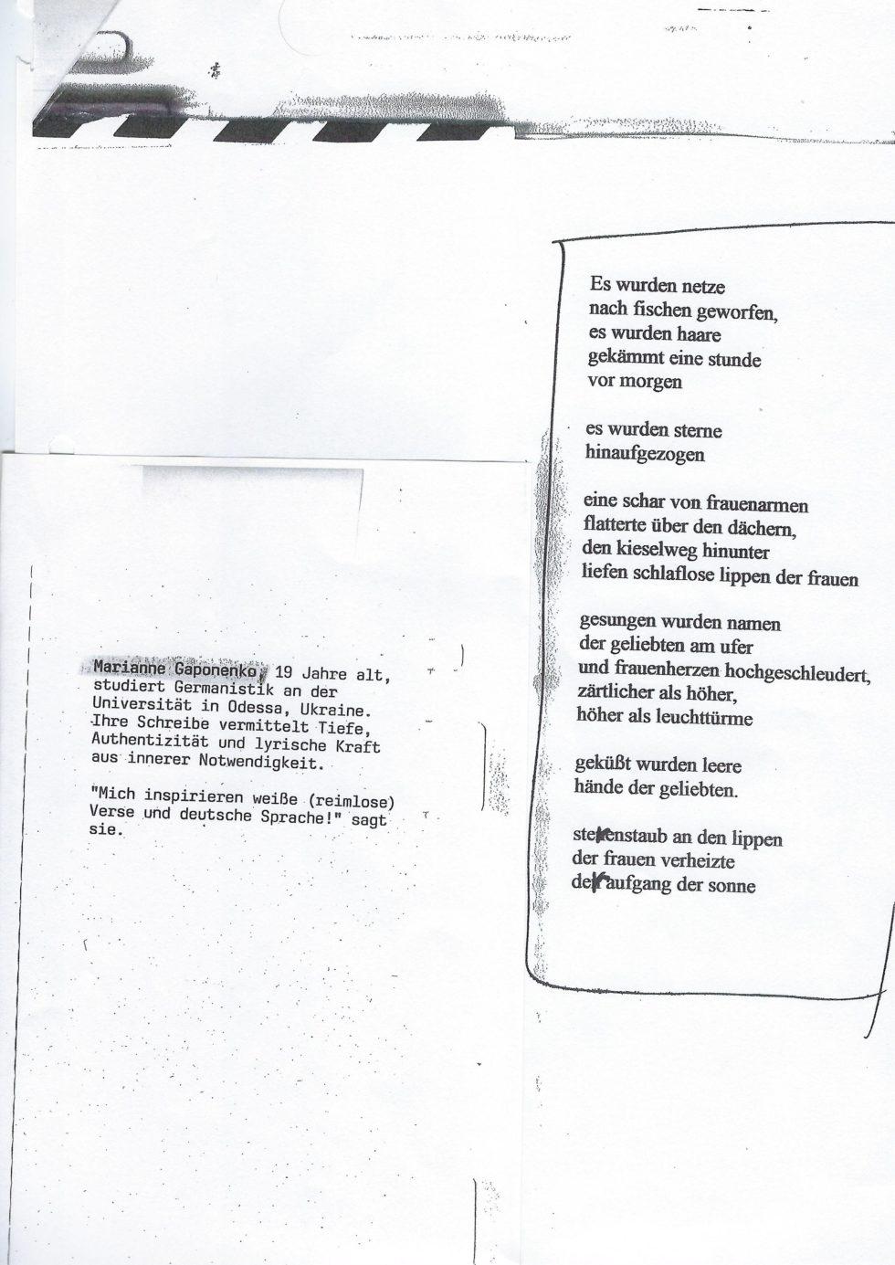 SäulenText_Seite_08