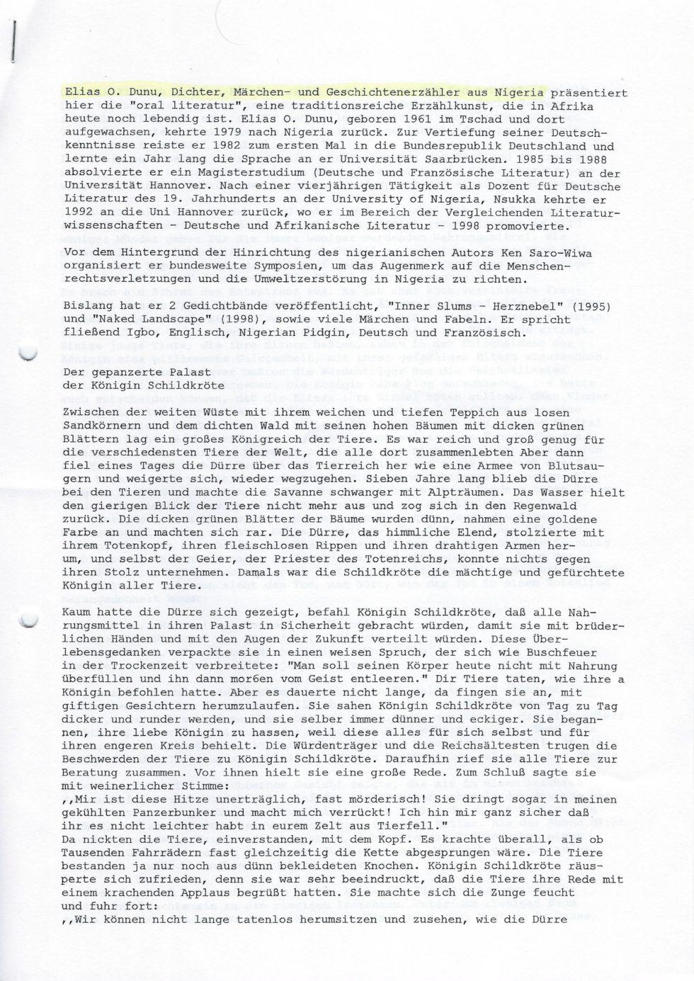 SäulenText_Seite_11