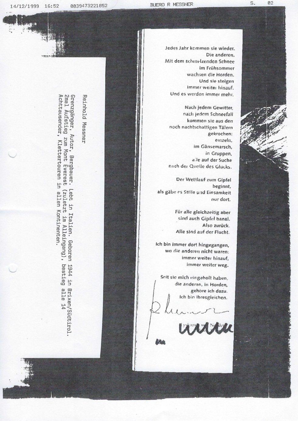 Säulen_Texte_Seite_05