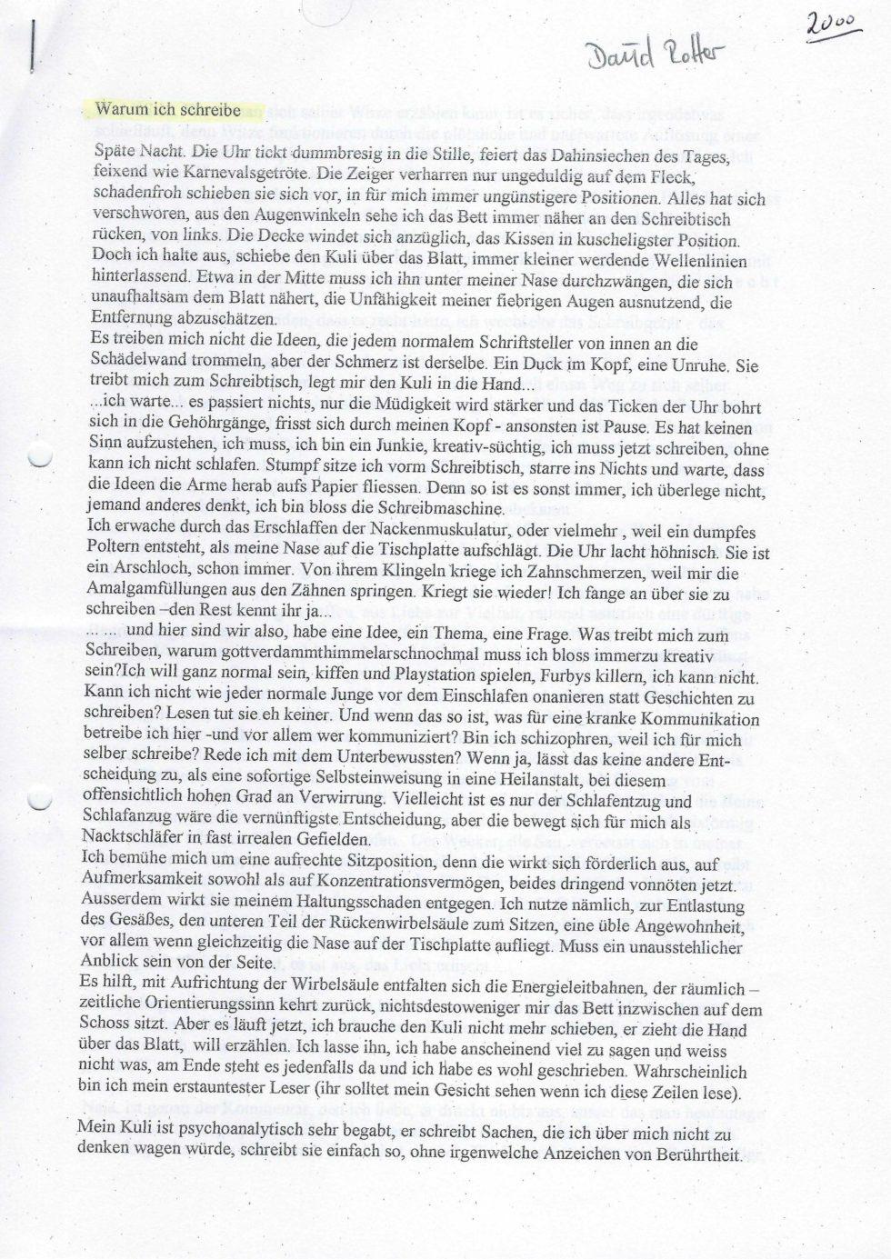 Säulen_Texte_Seite_08