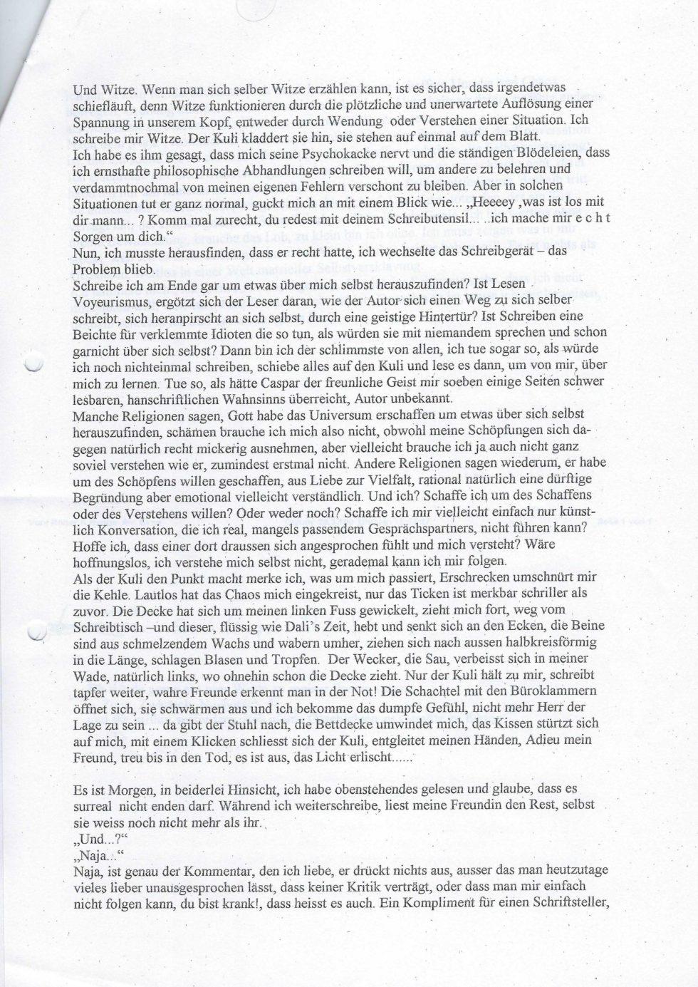 Säulen_Texte_Seite_09