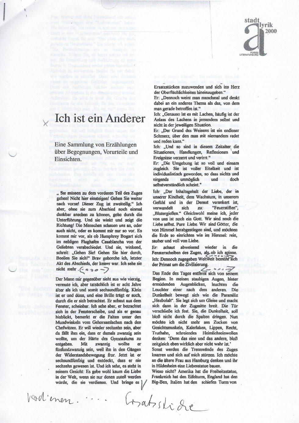 Säulen_Texte_Seite_11