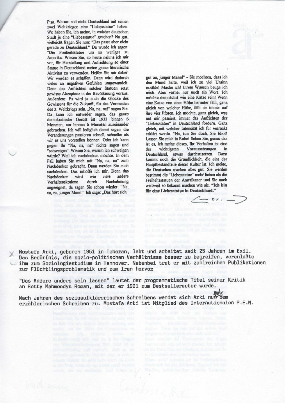 Säulen_Texte_Seite_12