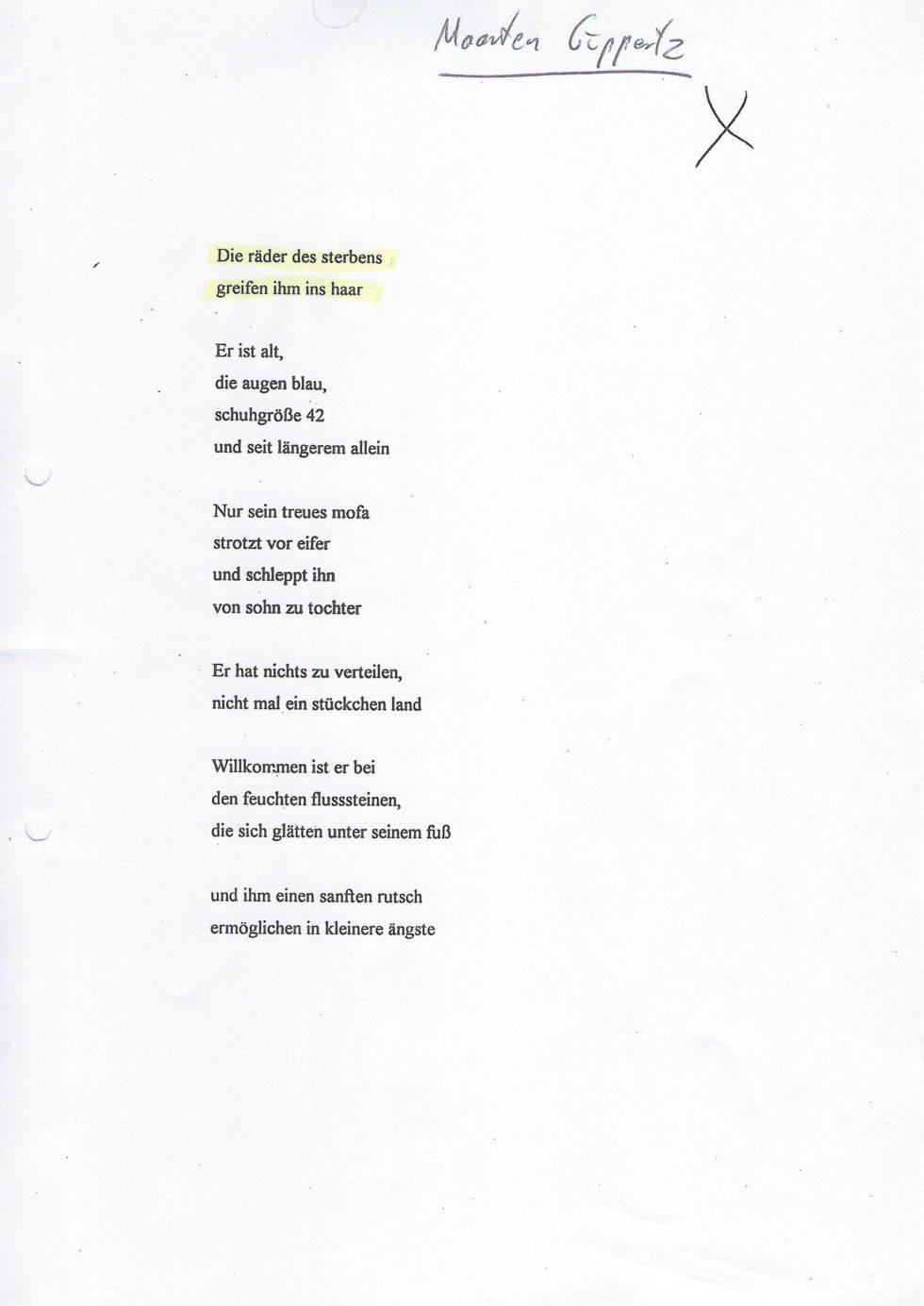 Säulen_Texte_Seite_13