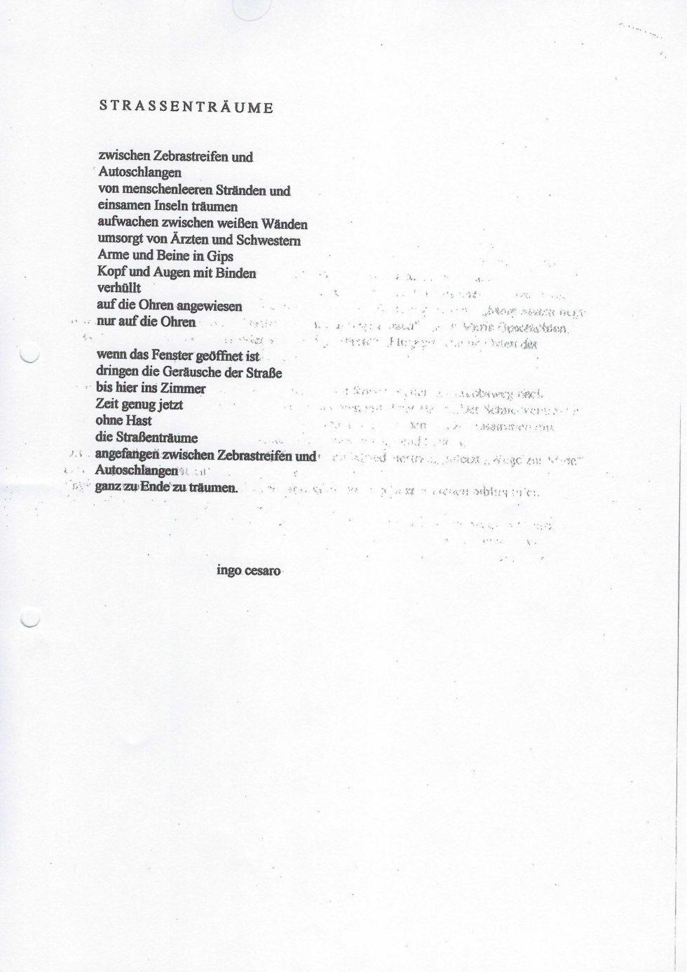 Säulen_Texte_Seite_15