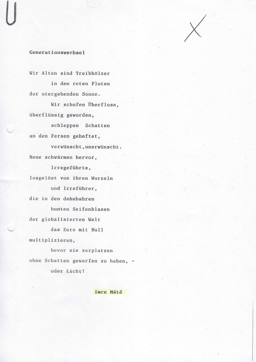 Säulen_Texte_Seite_17