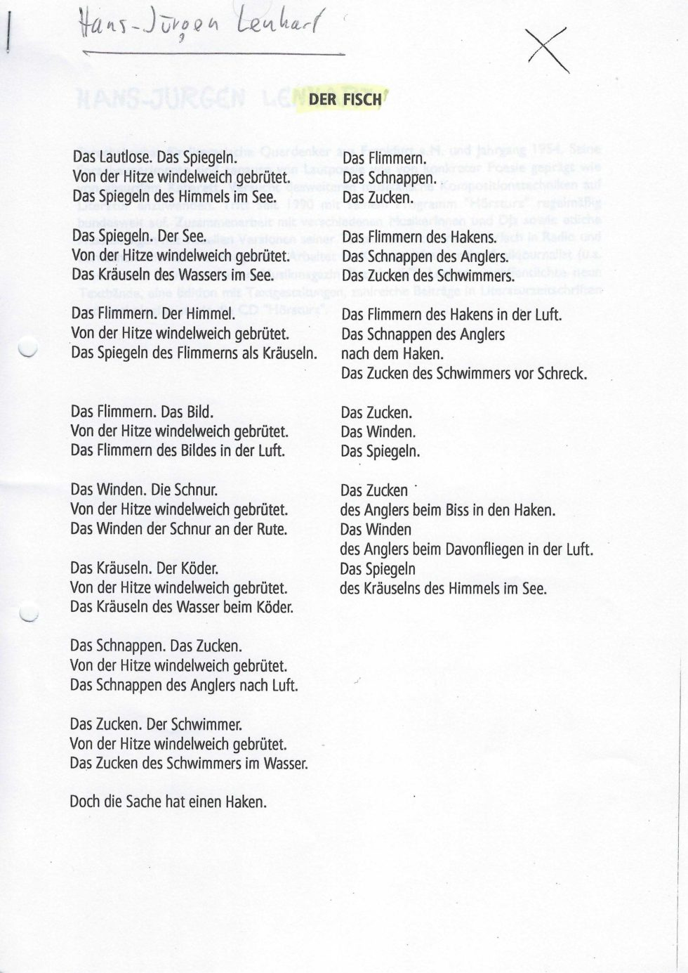 Säulen_Texte_Seite_18
