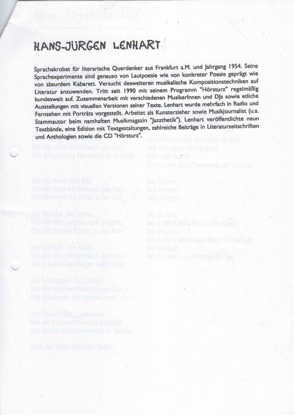 Säulen_Texte_Seite_19