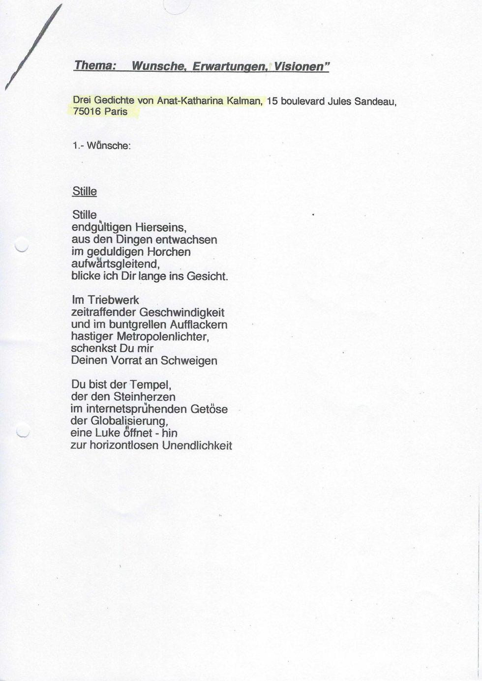 Säulen_Texte_Seite_21