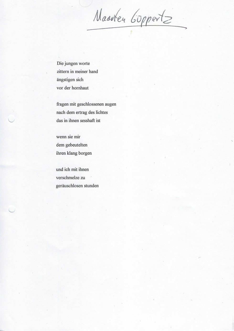 Säulen_Texte_Seite_23