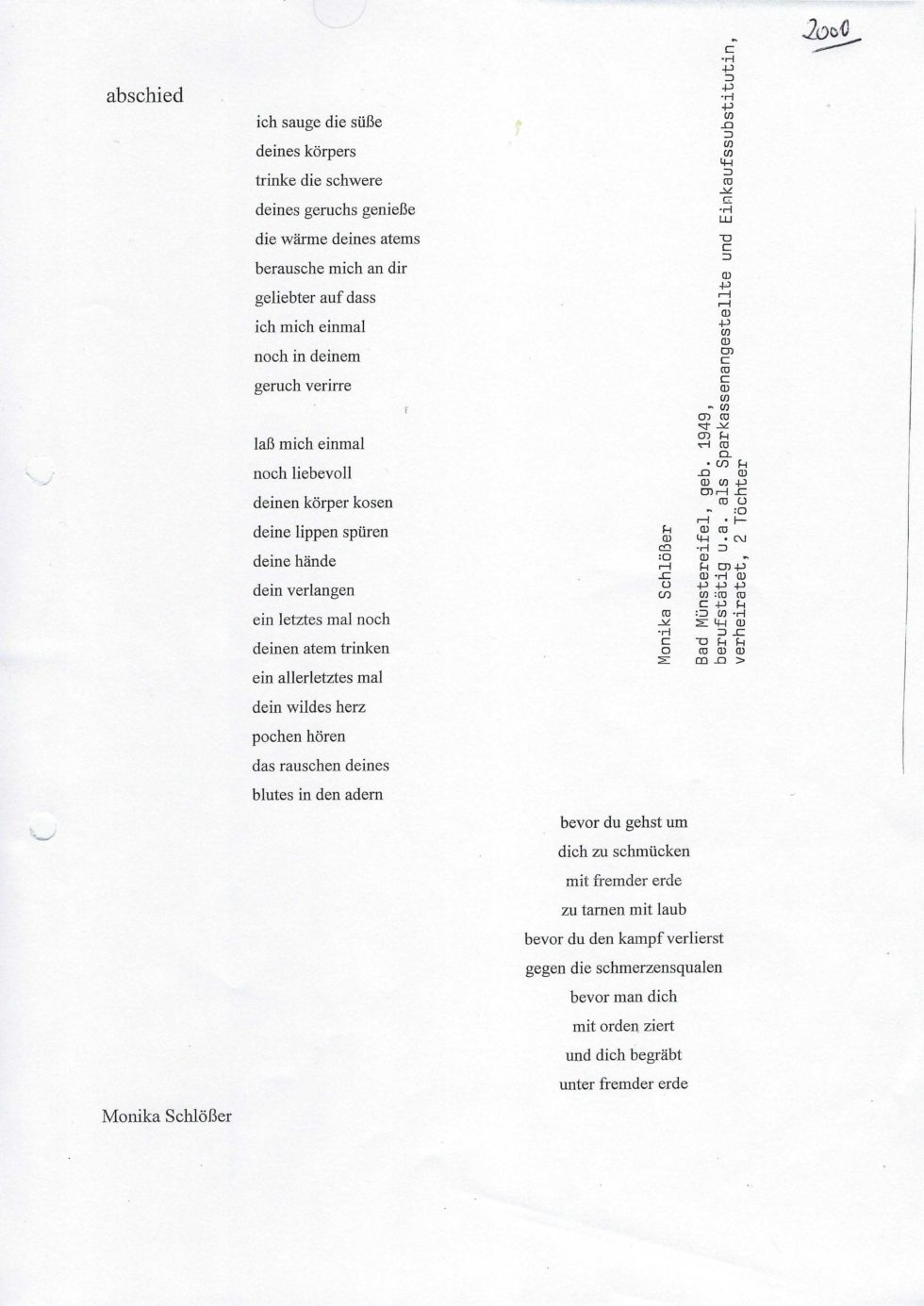 Säulen_Texte_Seite_25