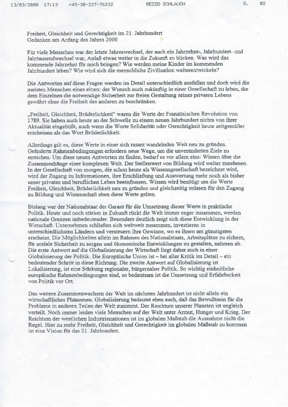 Säulen_Texte_Seite_27